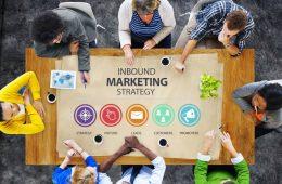 qué-es-el-inbound-marketing