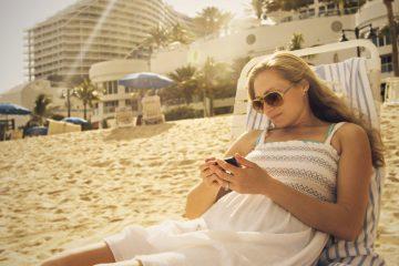 apps mas utilizadas en verano
