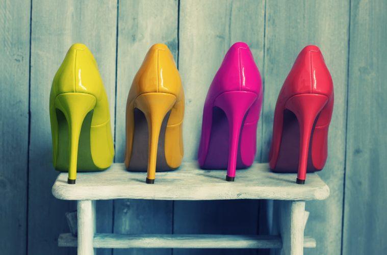 moda zalando venderá en amazon