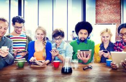 postgrado en e-commerce multicanal