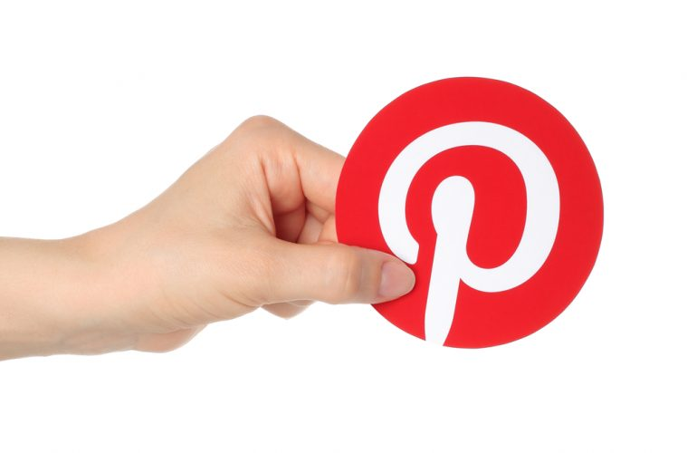 pinterest promoted video ads