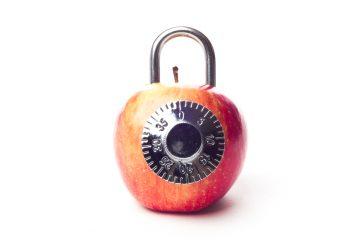 zero-days de apple seguridad