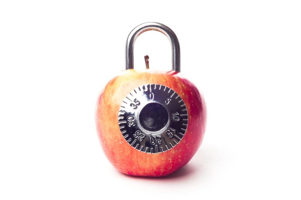 Zero-Days de Apple, un parche de seguridad con carácter urgente para iOS - Marketing 4 Ecommerce - Tu revista de marketing online para e-commerce
