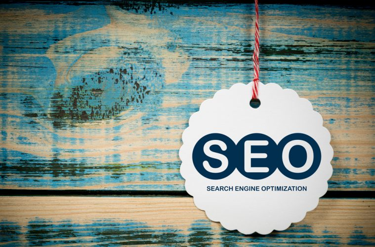 estrategia SEO long tail