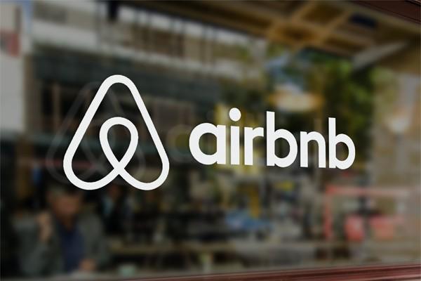 Airbnb contra Nueva York