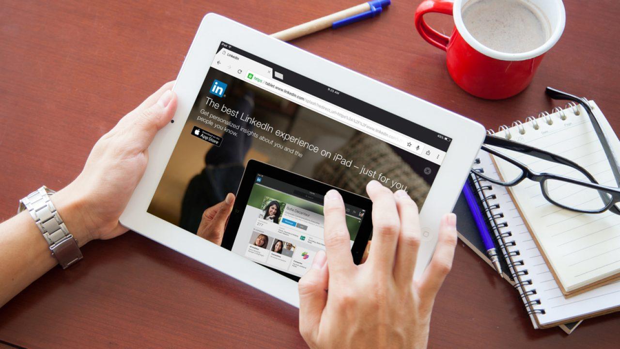 LinkedIn lanza Conversion Tracking para monitorizar tus campañas