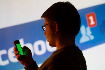 Facebook infló las métricas