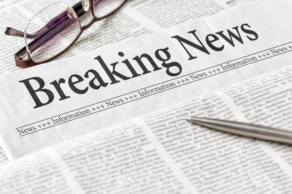 Facebook y Twitter se unen a First Draft contra las noticias falsas