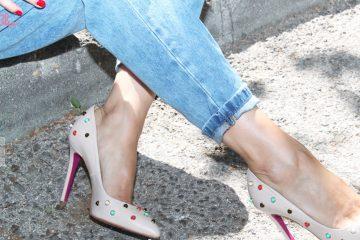 Lolita Blu tienda online de calzado