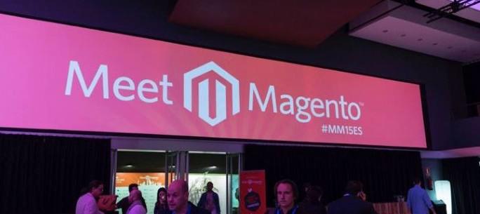 Meet-Magento-m4ecommerce
