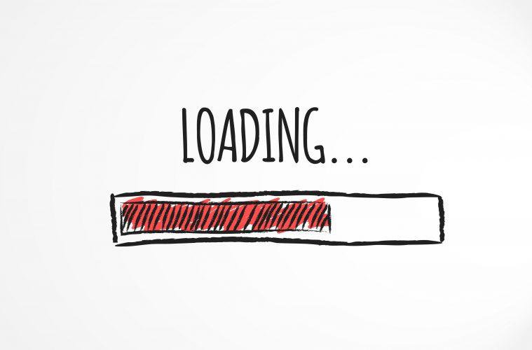 Mejorar el tiempo de carga es imprescindible en el eCommerce.