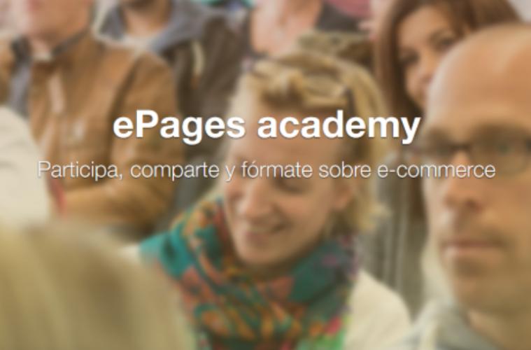 epages academy