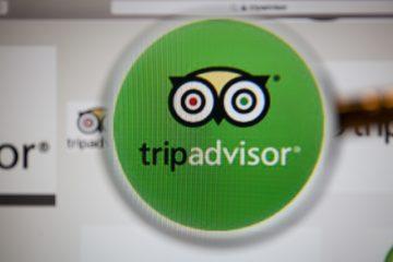 usuarios de tripadvisor denuncias