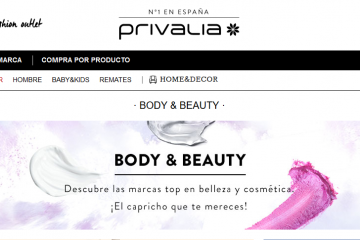 Los Privalia Brands Awards han galardonado a las marcas de moda.