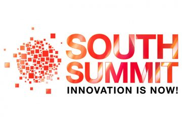 South Summit 2016, el evento que une el emprendimiento y la innovación.