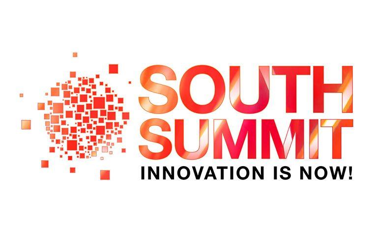 South Summit 2016, el evento que une el emprendimiento y la innovación.