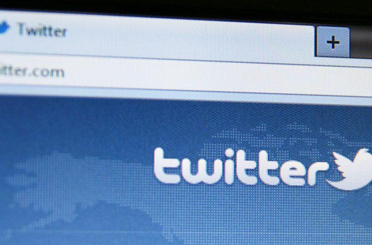 Twitter amplía caracteres el 19 de septiembre.