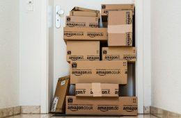 Amazon creará 1.000 puestos de trabajo