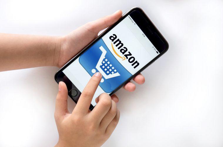 Amazon prohíbe valoraciones incentivadas