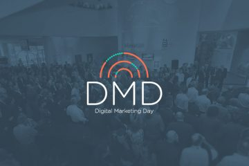 Digital Marketing Day 2016