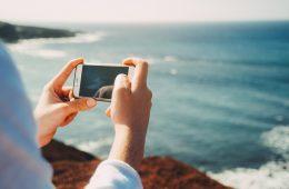 Crear gifs de tus vídeos con Google Fotos