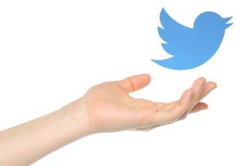 Recortes de empleo en Twitter