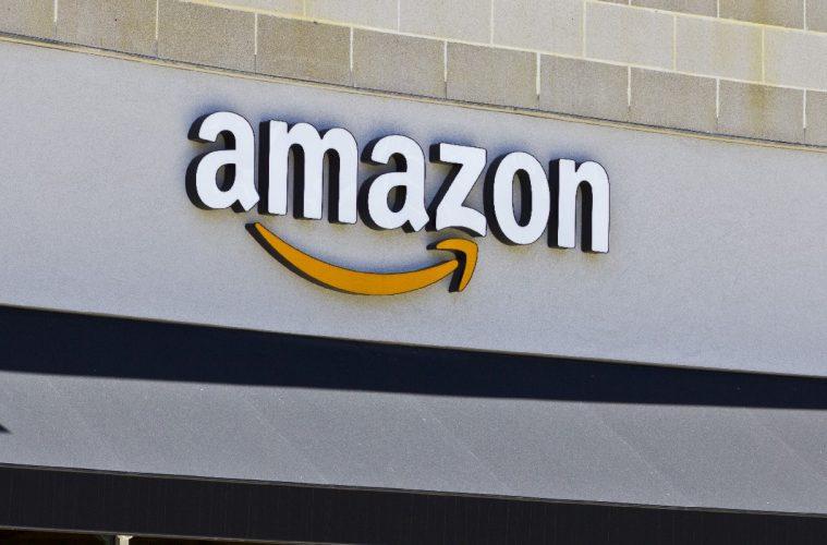 Supermercados de Amazon