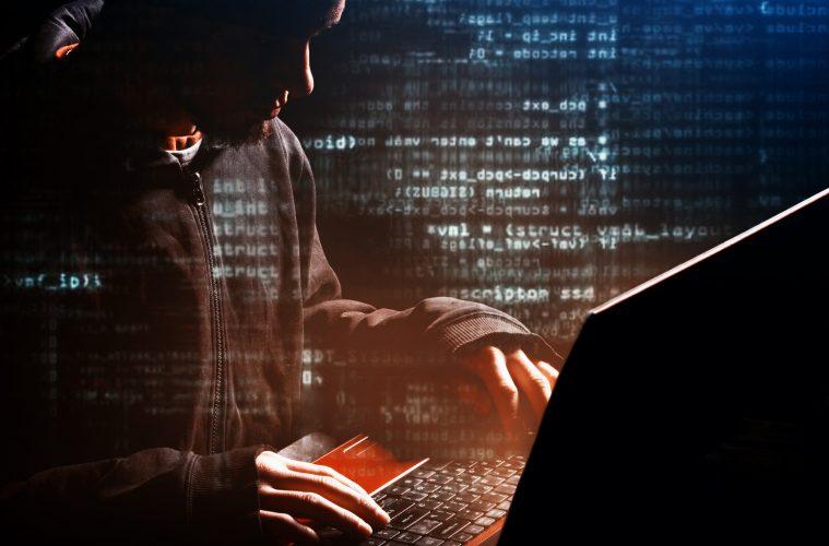 Los últimos ciberataques se realizaron con ataque DDoS.