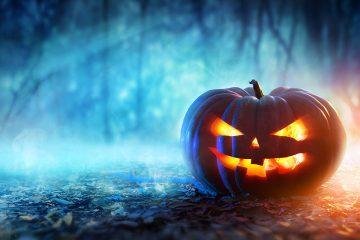 comprar disfraces de halloween originales