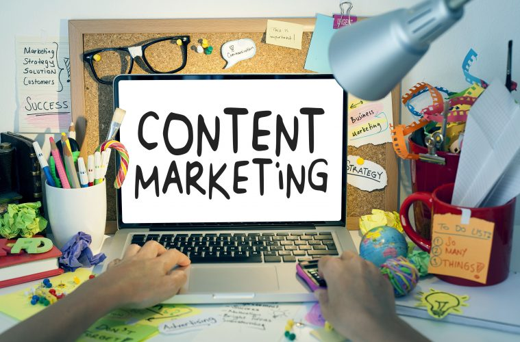 como calcular el cac del content marketing
