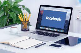 facebook enseñará a los periodistas
