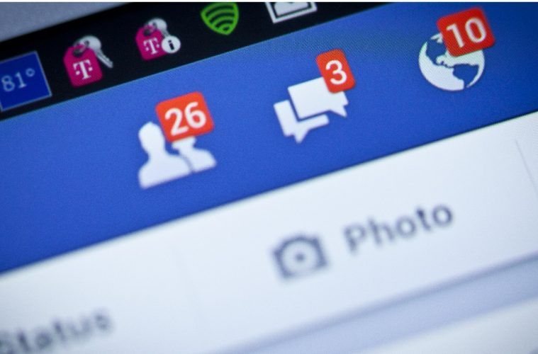 Facebook esconde el número de seguidores