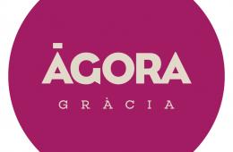 Ágora Gràcia