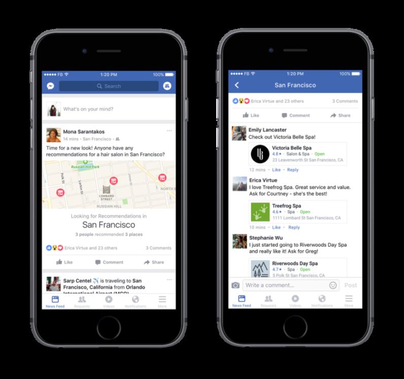 ordenar-desde-facebook-interior-recomendaciones-2
