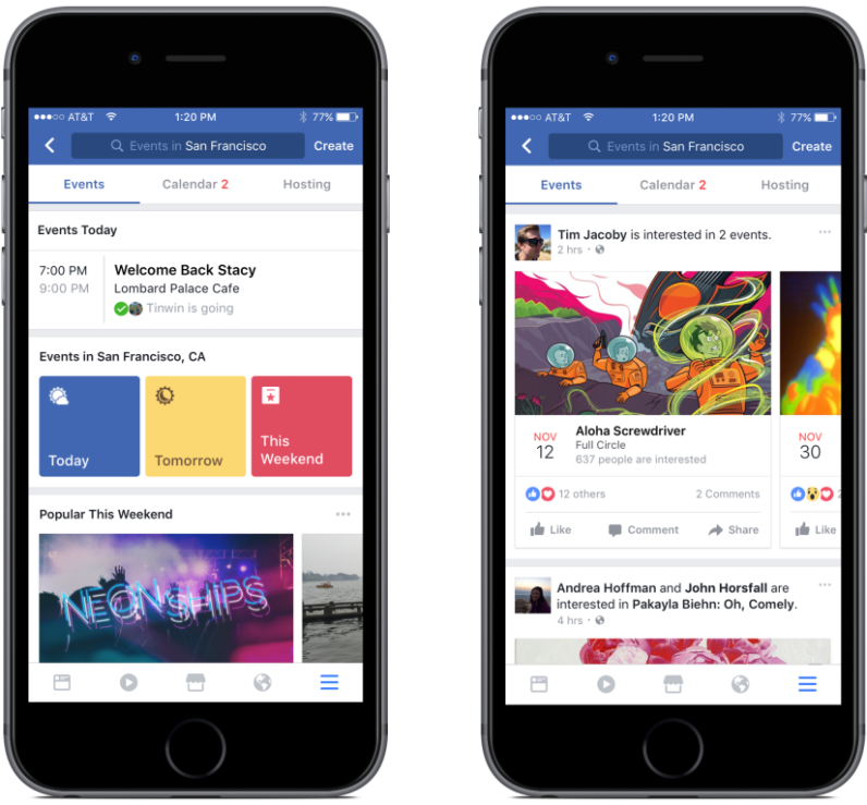 ordenar-desde-facebook-interior-recomendaciones1