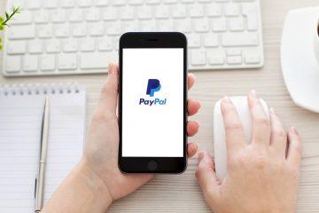 pagar-con-paypal