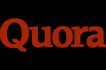 Plataforma Quora