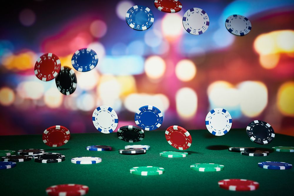 casinos online betmedia