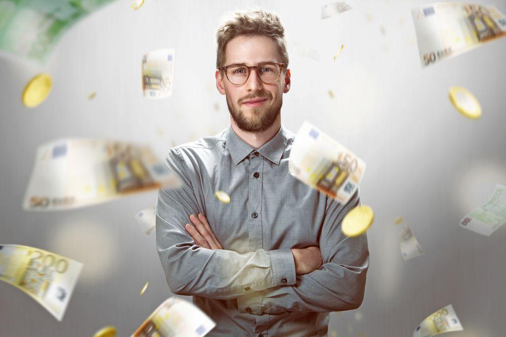 financiar proyectos de ecommerce