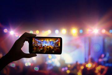 Vídeos para incrementar el alcance en facebook
