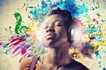 spotify quiere comprar soundcloud