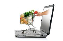 supermercados online más baratos