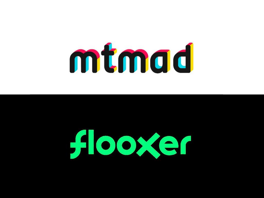 MtMad vs Flooxer: qué plataforma de vídeo es mejor