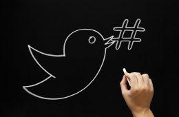 Abuso en Twitter
