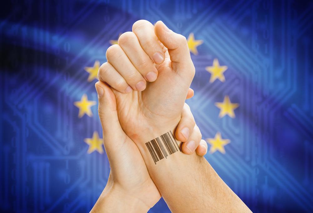 Consejo Europeo eliminará el geoblocking