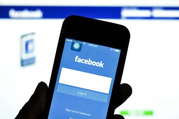 Facebook intenta comprar app Snow