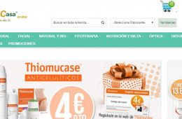 farmacia-en-casa-online-1024x413