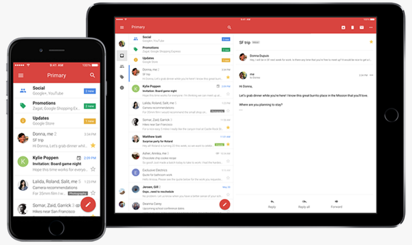 gmail-para-ios-the-verge-interior-1
