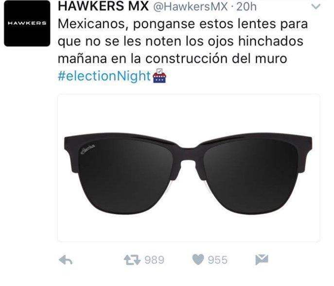 hawkers-en-mexico-1-interior