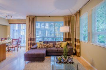 Homeaway y Airbnb